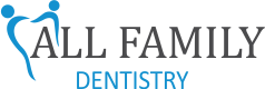 All Family Dentistry