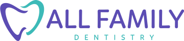 All Family Dentistry